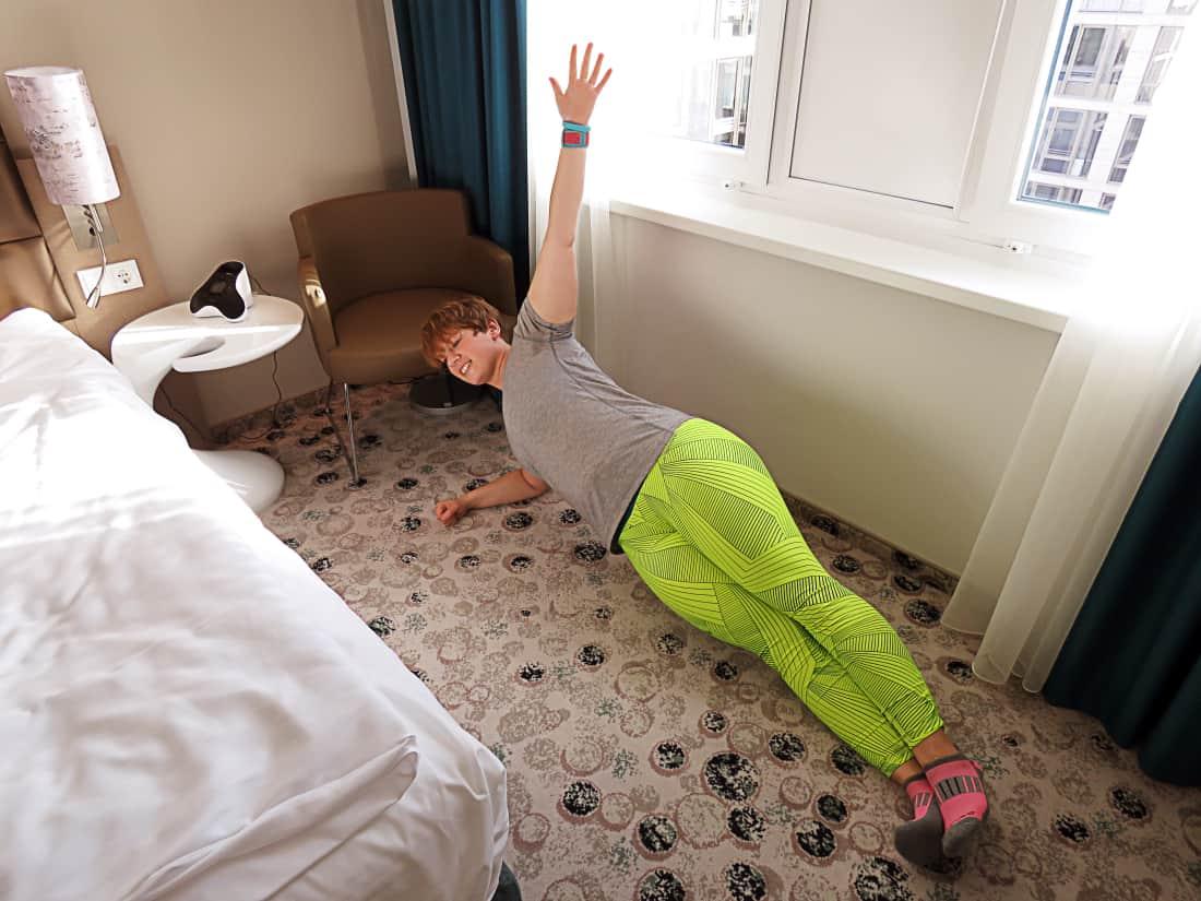 gogirlrun_holiday-inn_laufevent_berlin-unterkunft-hotel-übernachten12