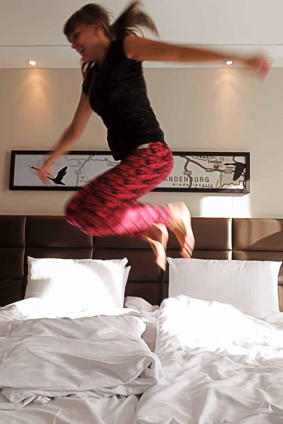gogirlrun_holiday-inn_laufevent_berlin-unterkunft-hotel-übernachten7