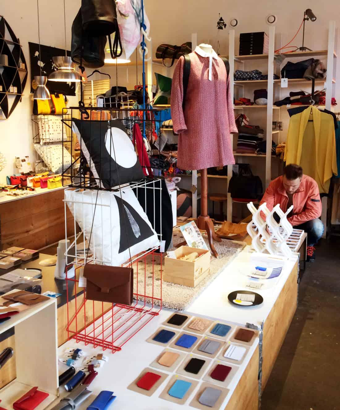 gogirlrun_tallinn_insidertipps_Must-Do_Estonian-Design-Shops2