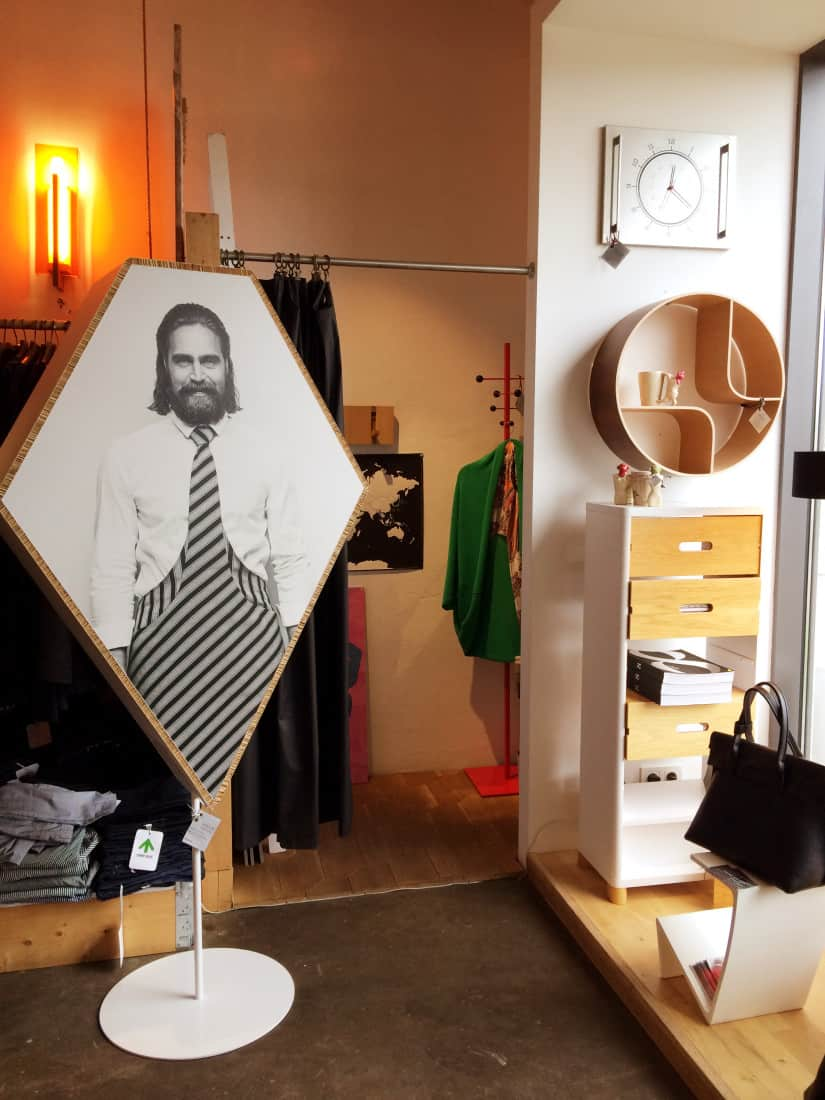 gogirlrun_tallinn_insidertipps_Must-Do_Estonian-Design-Shops3