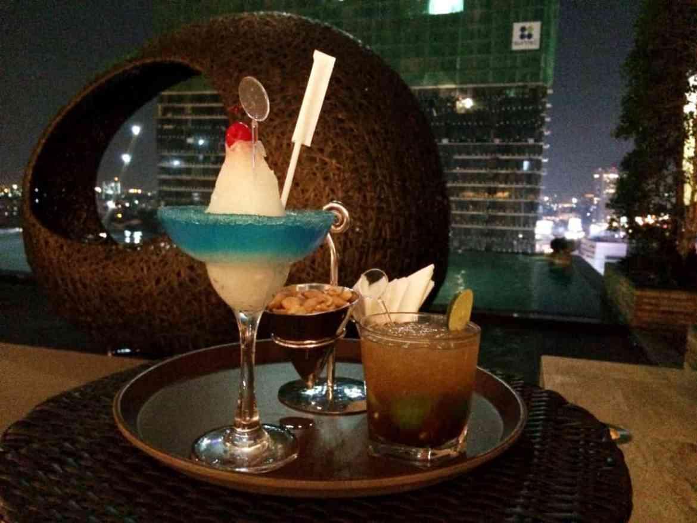 gogirlrun_bangkok_alternativ_Sightseeing22