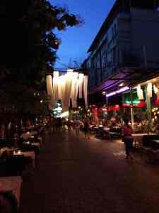 gogirlrun_bangkok_alternativ_Sightseeing26