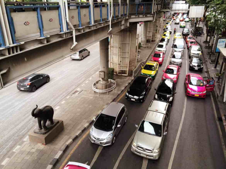 gogirlrun_bangkok_alternativ_Sightseeing_Stadtverkehr