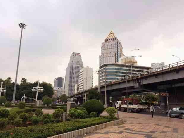 gogirlrun_bangkok_alternativ_Sightseeing_lumphiniPark_2