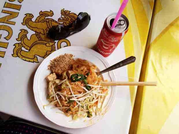 gogirlrun_bangkok_alternativ_Sightseeing_streetfood