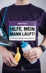 cover_hilfe_mein_mann_laeuft_jr
