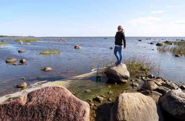 gogirlrun_estland_outdoor_fahrradtour_prangli-island_20