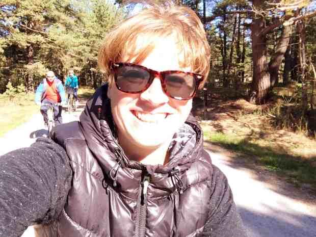 gogirlrun_estland_outdoor_fahrradtour_prangli-island_25