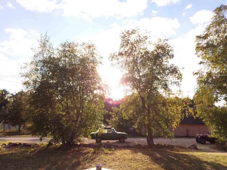 gogirlrun_estland_outdoor_fahrradtour_prangli-island_30