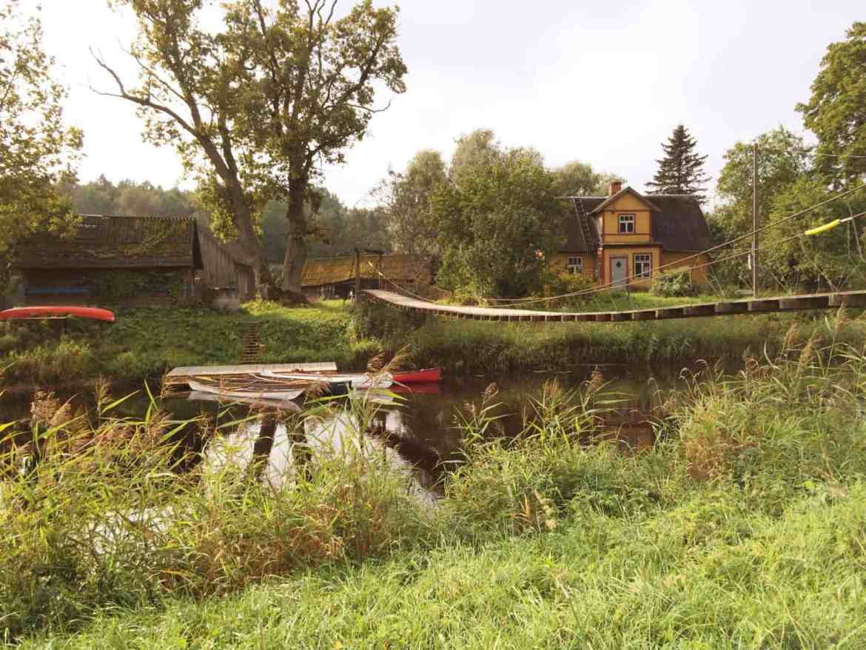 gogirlrun_estland_outdoor_kanufahren_soomaa-nationalpark_8