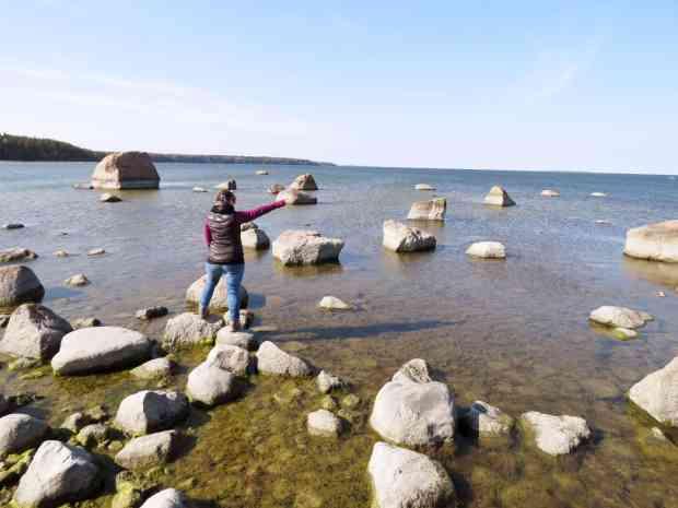 gogirlrun_estland_outdoor_wandern_lahemma-nationalpark_5