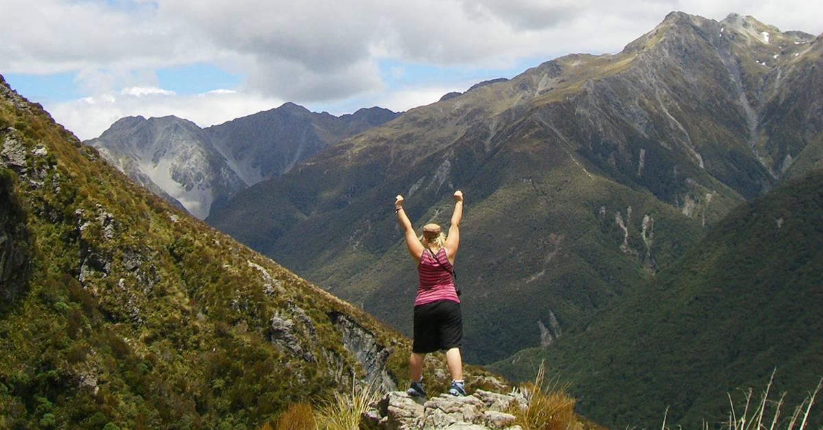 Neuseeland – 10 Gründe, warum Du einmal im Leben nach Neuseeland reisen musst