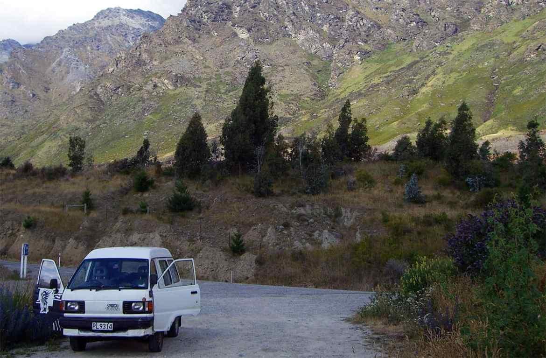 gogirlrun-neuseeland-roadtrip