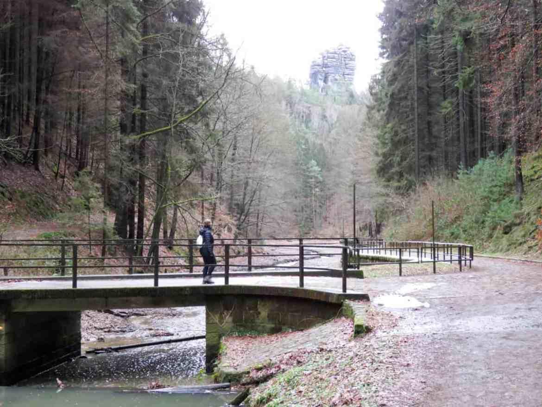 gogirlrun-wandern-saechsische-schweiz35