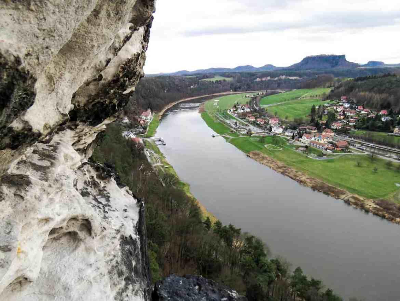 gogirlrun-wandern-saechsische-schweiz39