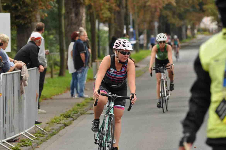 gogirlrun-ichhasselaufen-triathlon-wettkampf