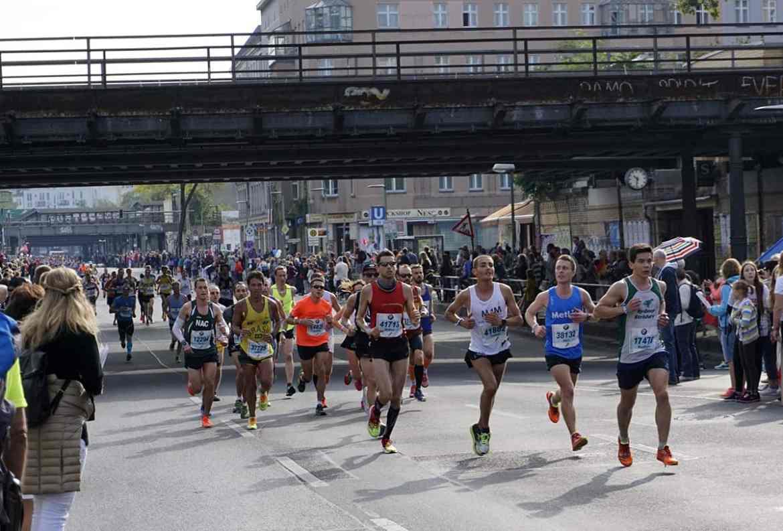 berlin-marathon-kilometer-21