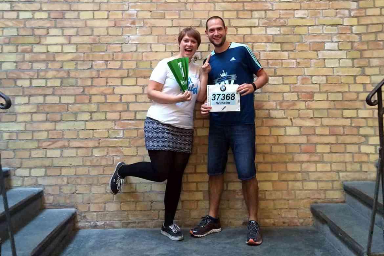 berlin-marathon-startunterlagen