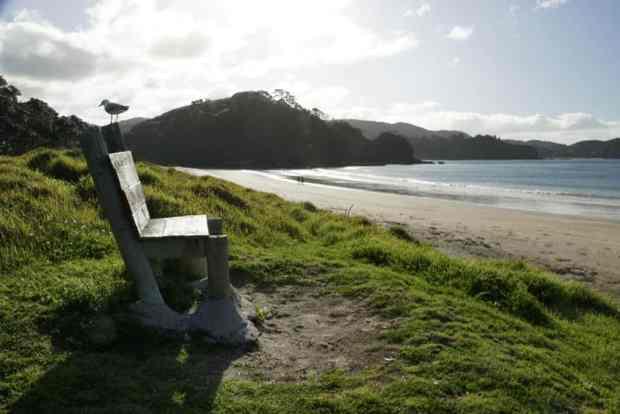 Northland Neuseeland