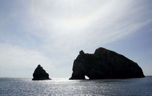 neuseeland-northland-hole-in-the-rock