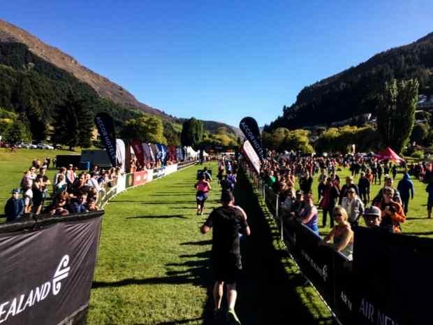 gogirlrun-queenstown-marathon-10k-18