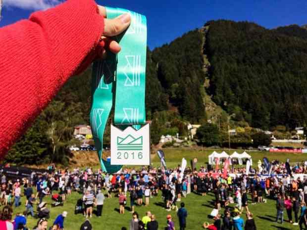 gogirlrun-queenstown-marathon-10k-22