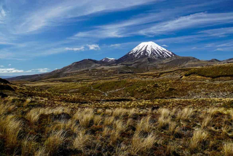 wandern-im-tongariro-nationalpark-35