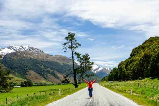 reisekosten-neuseeland-budget