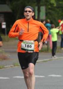 Oliver von effektivlaufen.de