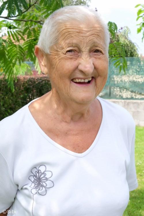 Léontine Volley