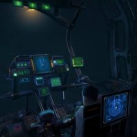 『Aquanox Deep Descent』クリア感想 (ネタバレなし)