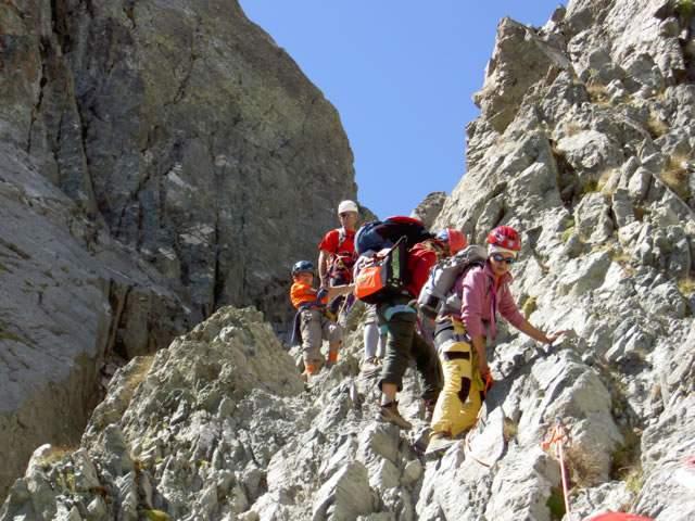 accompagnatore-alpinismogiovanile