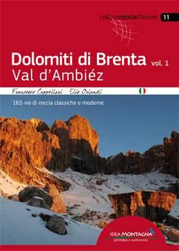 IdeaMontagna-Dolomiti-Brenta-Val-Ambiez
