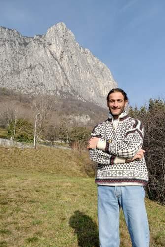 Intervista a Fabio Valseschini