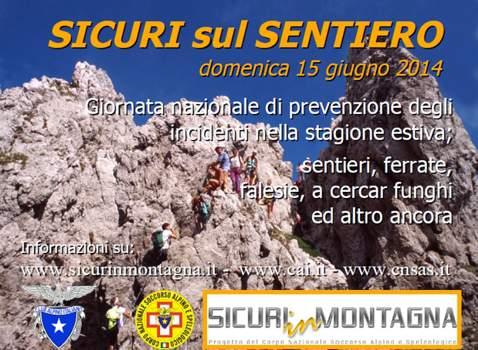 SicuriSentiero1