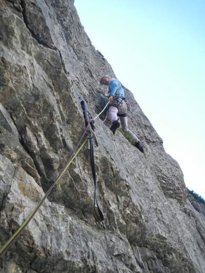 arrampicata-arco-via-in-memoria-di-samuel-scalet-02