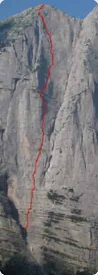 via-in-memoria-di-samuel-scalet-monte