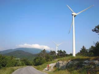 fontienergiarinnovabili-Rialto-torinosavona22