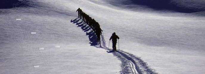 AlpinismoNonguide-3-skitouraufstieg