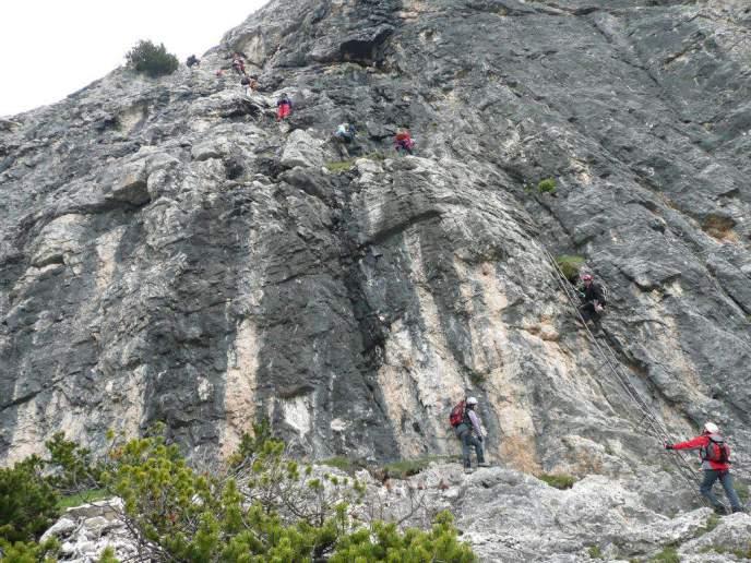 AlpinismoNONGuide-2-p1020603