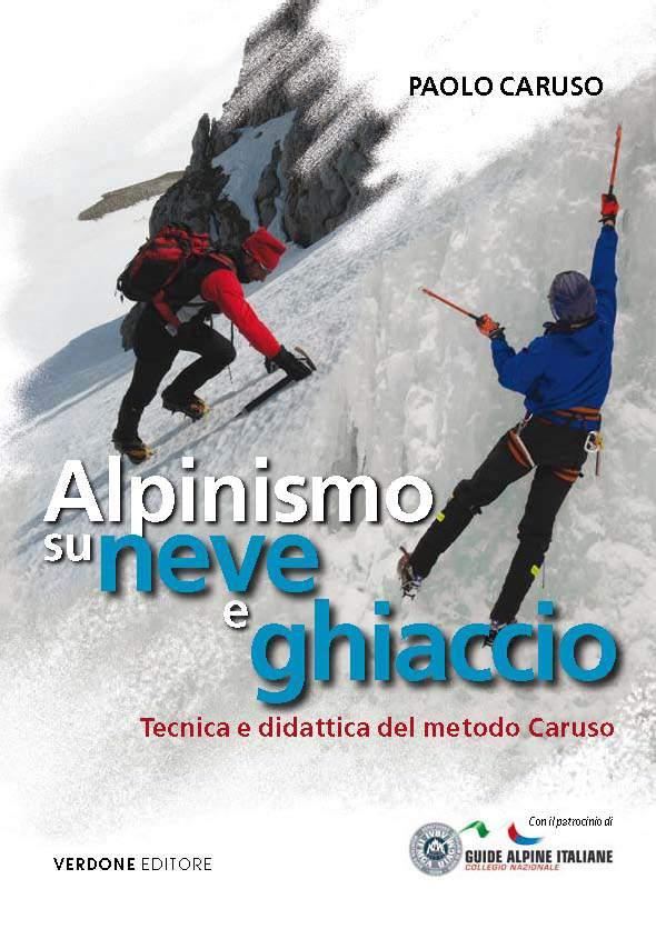 COPERTINA ARRAMP GHIACCIO (1)