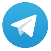 Gogna Blog Telegram Channel
