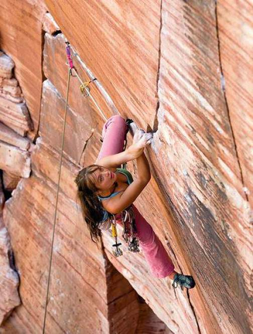 ClimbingGirls-25-Nicky Dyal