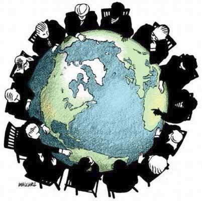Risultati immagini per Lorenzo Merlo populismo