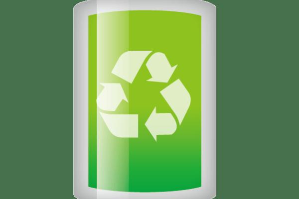 【乾電池の捨て方】間違うと危険!?安全な処理と正しい捨て方!