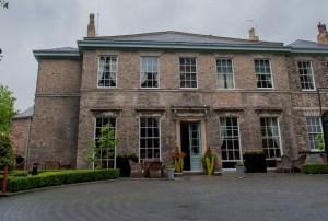 Hotel Du Vin - York