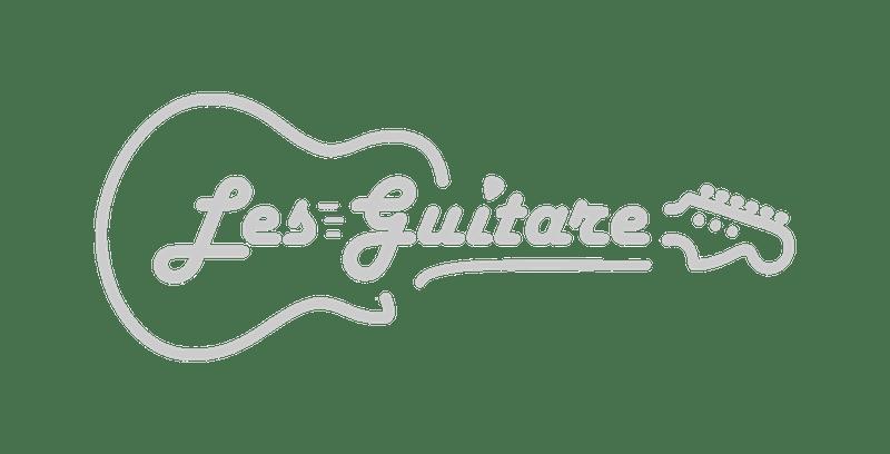 LOGO - 樂吉他|專業音樂教學中心