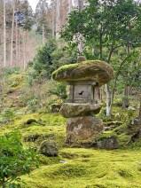 Warabe Jizo