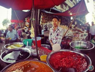 myanmarguide_streetfood1