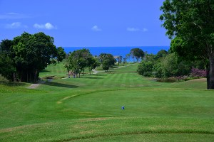 Bintan Lagoon Golf Course2